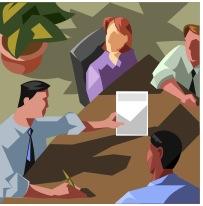 demographics-meeting