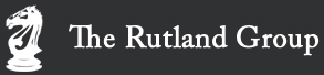 The Rutland Group